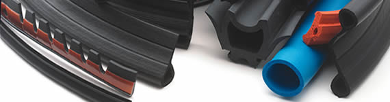 rubber-extruded-parts